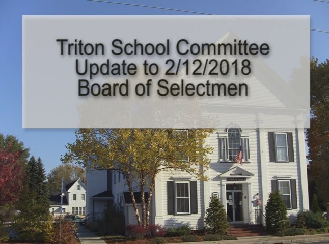 http://trms.sctvmc.org/VOD/5532-OABSBS-Triton-School-Committee-Update-to-2-12-18-High-v1.mp4