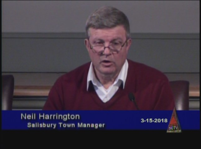http://trms.sctvmc.org/VOD/5591-Neil-Harrington-3-15-18-Update-on-Salisbury-and-T-High-v3.mp4
