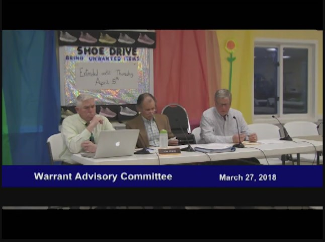 http://trms.sctvmc.org/VOD/5611-OABF-Warrant-Advisory-3-27-2018-edited-CD-High-v1.mp4